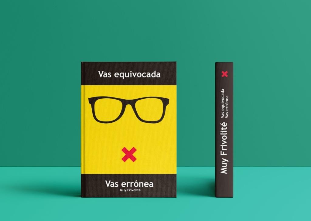 diseño editorial, diseño gráfico online, diseño gráfico freelance